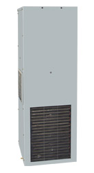 TrimLine Series NP36 Air Conditioner