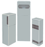 advantage heat exchangers