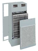 trimline heat exchangers