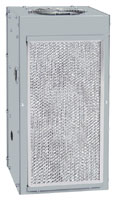 TrimLine Series Narrow-Mini Air Conditioner