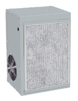 TrimLine Series NP17 Air Conditioner