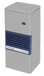 Advantage Series RP28 Air Conditioners