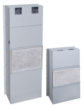 Traditional Series Air Conditioners