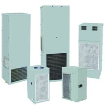 TrimLine Series Air Conditioners