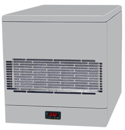 Advantage Top-Mount Air Conditioner photo
