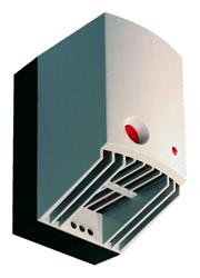 kooltronic ptc fan heater