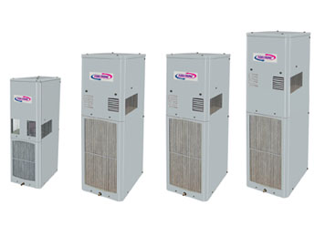 SlimKool NEMA 4X Air Conditioners