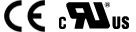 ce-crus logo