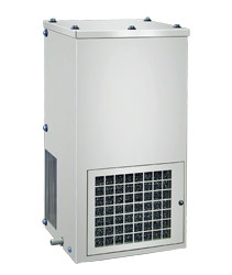 Guardian DP15LV Air Conditioner photo