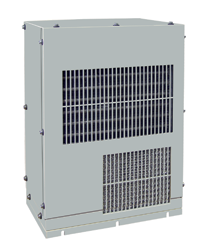 Profile DP17 Air Conditioner photo