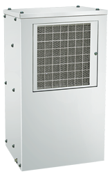 Guardian DP21LV Air Conditioner photo