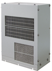 Profile DP21 (Legacy) Air Conditioner photo