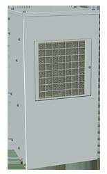 Guardian DP24 Air Conditioner photo