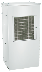 Guardian DP24LV Air Conditioner photo
