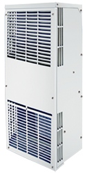 Guardian DP33LV Air Conditioner photo