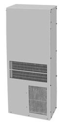 Profile DP38 480V (Leg.) Air Conditioner photo