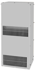 Profile DP43 (Legacy) Air Conditioner photo