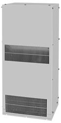 Profile DP43 (Legacy) Air Conditioner photo