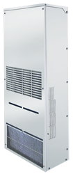 Guardian DP43LV Air Conditioner photo