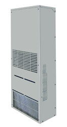 Guardian DP47 Air Conditioner photo