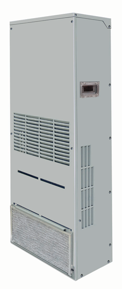 Guardian DP47L-1 Air Conditioner photo