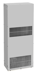 Profile DP47 (Legacy) Air Conditioner photo