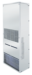 Guardian DP47LV Air Conditioner photo