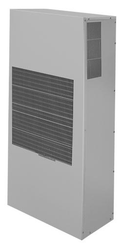 Profile DP50 (Dis.) Air Conditioner photo