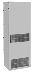 Profile DP52 480V (Leg.) Air Conditioner photo