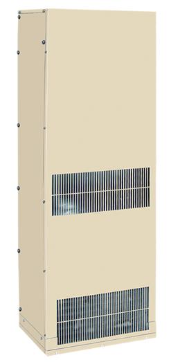Profile DP52 480V (Leg.) Air Conditioner photo
