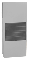 Profile DP60 (Dis.) Air Conditioner photo
