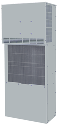 Guardian DP60 Air Conditioner photo