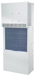 Guardian DP60LV Air Conditioner photo