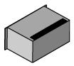 KPC1051 Packaged Blower