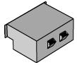 KPL1051 Packaged Blower
