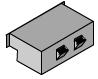 KPL701 Packaged Blower