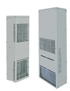 Guardian Series Legacy Enclosure Air Conditioners