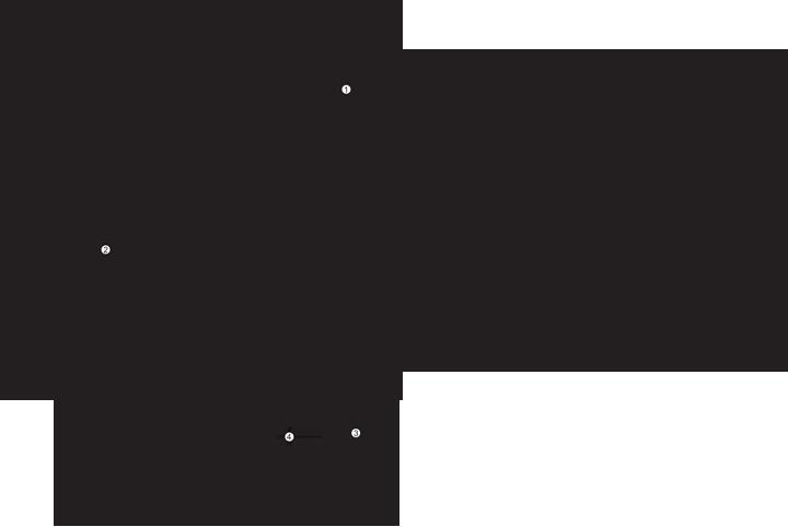 KA4C6.0H6r-4 Air Conditioner general arrangement drawing