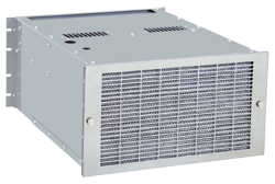 H9 (Switch) Air Conditioner photo
