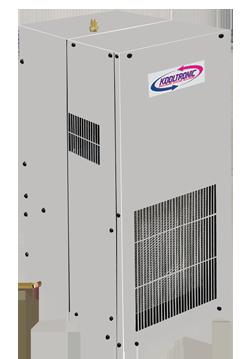 Hazardous Location HL28 Air Conditioner photo