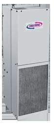 Hazardous Loc. HL40 Air Conditioner photo