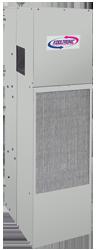 Hazardous Loc. HL56 Air Conditioner photo