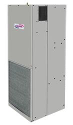 Hazardous Loc. HL58 Air Conditioner photo