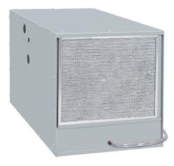 HT12 (Dis.) Air Conditioner photo