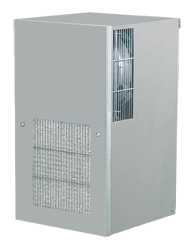 Integrity P21 Switchable Air Conditioner photo