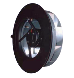 K2BCN2E192/40A Impeller photo