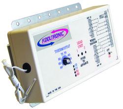 kllc100 lead-lag controller