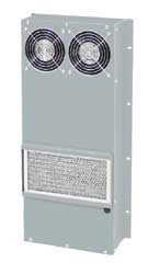 KXHE120A Heat Exchanger photo