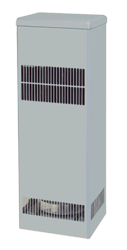 Advantage KXRP28 Heat Exchanger photo