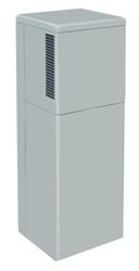 Advantage KXRP33 Heat Exchanger photo